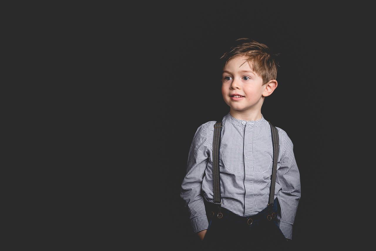 Shooting Enfant Annecy