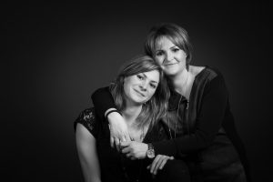 Photographe Annecy -1010