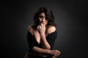 Photographe Annecy -1011
