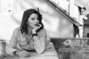 Photographe Annecy -1021