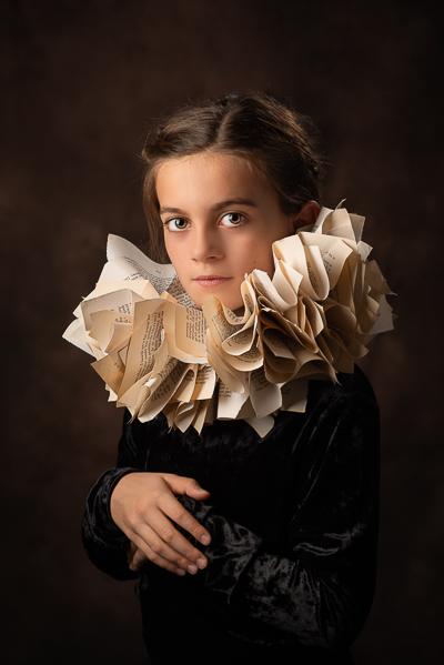 Fine-Art Enfant 4