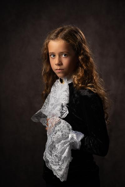 Fine-Art Enfant 5
