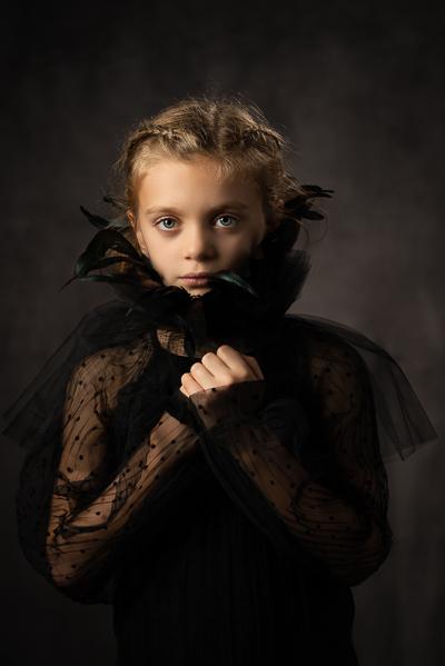 Fine-Art Enfant 9