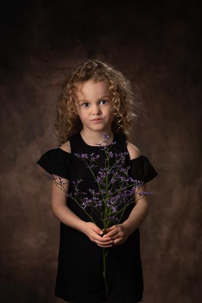 Fine-Art Enfant 7