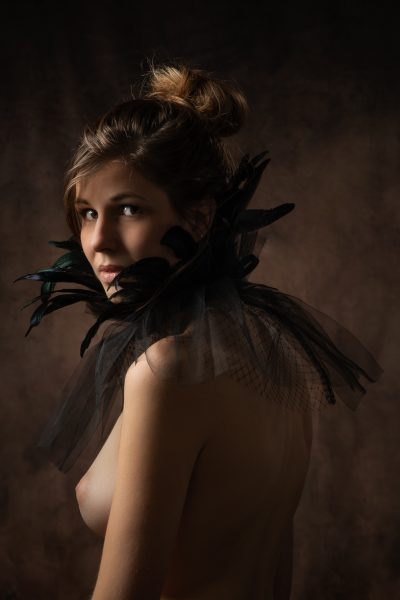 Fine-Art Femme 7
